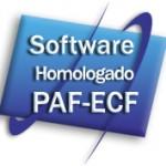selo_PAF_ECF