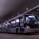 img_Mercedes-Benz_apresenta_novidades_para_onibus_urbanos_rodoviarios_na_FetransRio_0