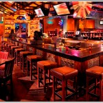 monitoramento-bares-restaurantes