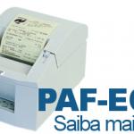 paf-ecf1