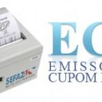 ecf_logo-site
