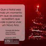 cartao_natal_2014